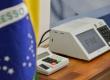 Novo Código Eleitoral altera regras de prestação de contas dos partidos